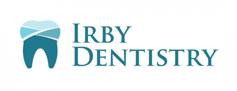 Irby Dentistry Patient Store